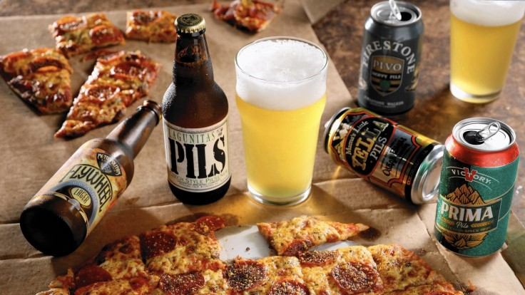 ct-pizza-beer-styles-food-0914-20160908.jpg