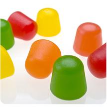 dots-gumdrops