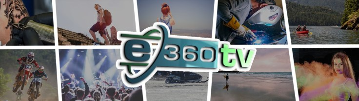 e360tv-Header-Slider-1740x490